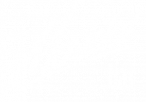 Moridal Bar in Graz - Logo